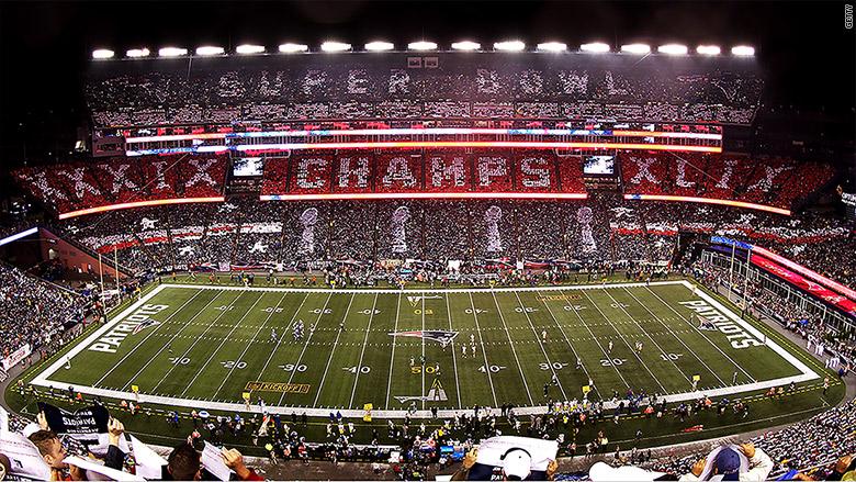160125163102-superbowl-stadium-780x439