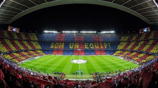 El_Camp_Nou_en_un_partido_de_la_Uefa_Champions_League