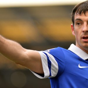 Leighton-Baines-Everton-Premier-League_3103770