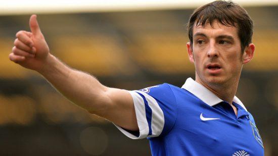 Leighton-Baines-Everton-Premier-League_3103770