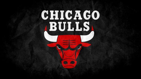 Wallpaper-1920x1080-Chicago-bulls-2015-Logo-Full-HD-1080p-HD-