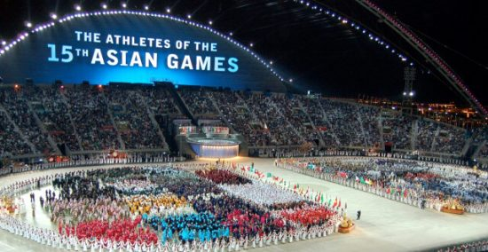 e-sporlar-2022-asya-oyunlari-nin-resmi-spor-9519052_o