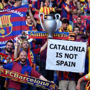 fc-barcelona-catalan-independence
