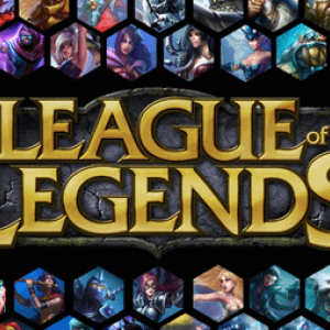 league-of-legends-lol-620x300