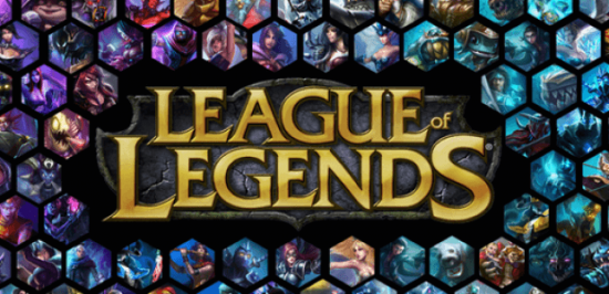 league-of-legends-lol-620x300