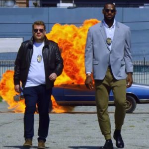 lebron-james-james-corden-2017-billboard-1548