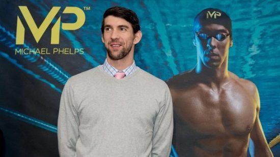 michael-phelps-gibt-in-arizona-sein-sportliches-comeback-
