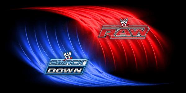 smackdown__vs__raw_tablet_psp_wallpaper_by_brettbren-d5m8ai7