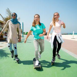 Dubai Fitness Challenge (3)
