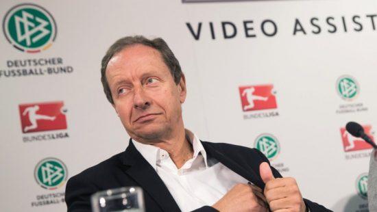 Hellmut Krug