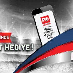 sosyal-lig-web-banner-800316