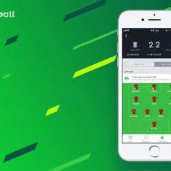 Onefootball, Adidas'tan da yatırım aldı